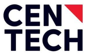 Centech Montreal