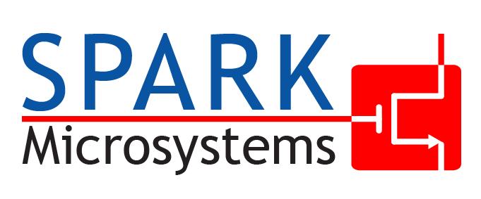 SPARK Microsystems