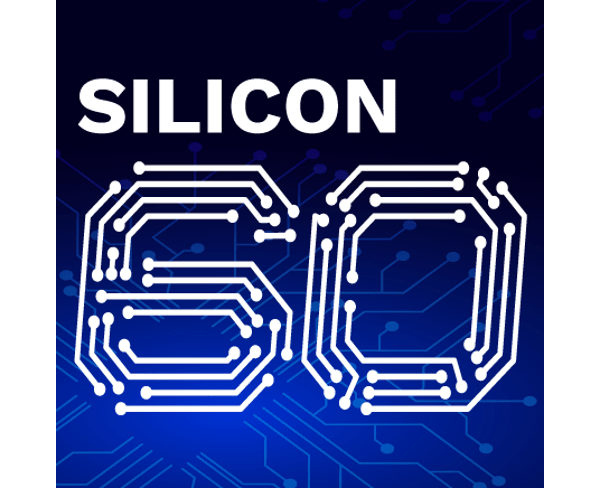 EE Times Silicon 60: Startups to Watch